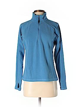 Sierra Designs Fleece Size S