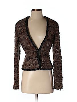 L'Agence Wool Blazer Size 4
