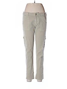 Joie Cargo Pants Size 6