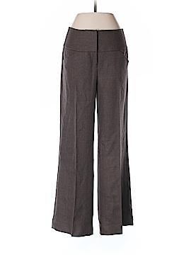 Antonio Melani Dress Pants Size 0