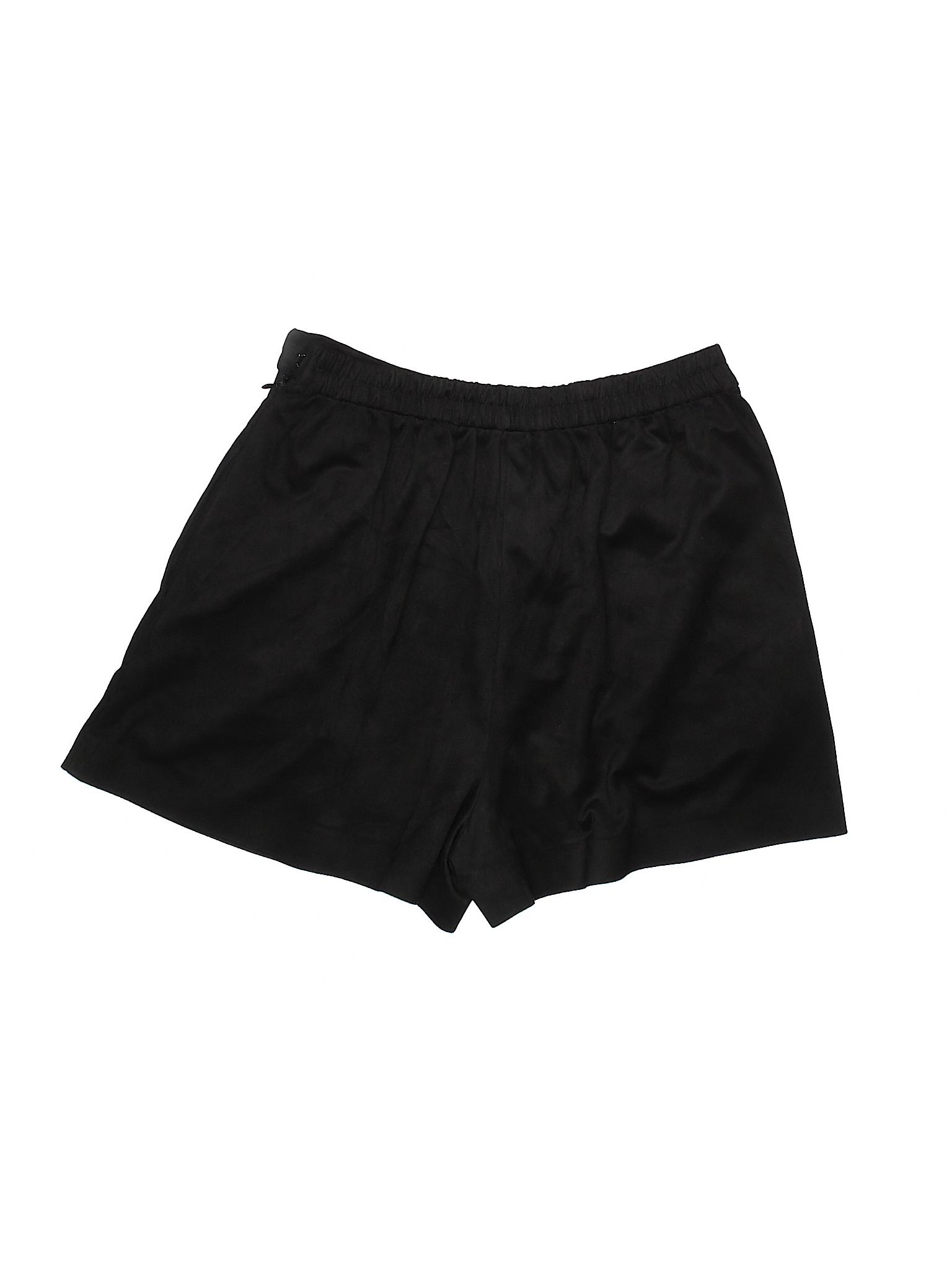 Boutique Shorts Shorts Boutique Trafaluc by Zara Trafaluc Boutique by Zara FUrxOwqF