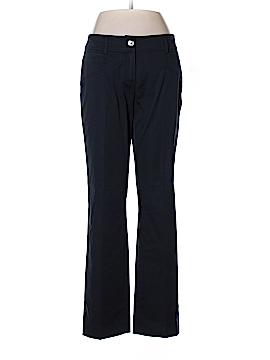 Apriori Khakis Size 6