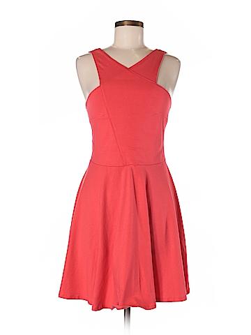 Hollister Casual Dress Size L