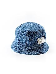 Baby Gap Boys Bucket Hat Size Small youth - Medium youth