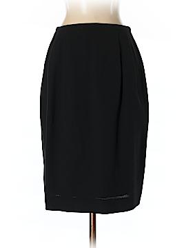 Rena Rowan Casual Skirt Size 8