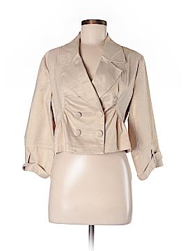 Kim Parrish Collection Jacket Size M