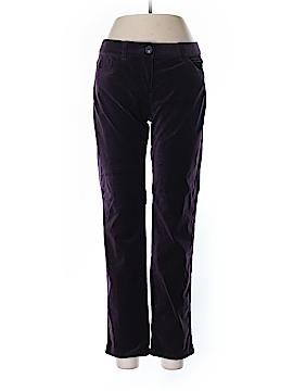 Boden Casual Pants Size 8 (Petite)