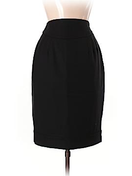 Catherine Malandrino Wool Skirt Size 6
