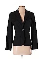 Max Studio Women Blazer Size 2