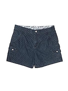 Lee Cargo Shorts Size 21