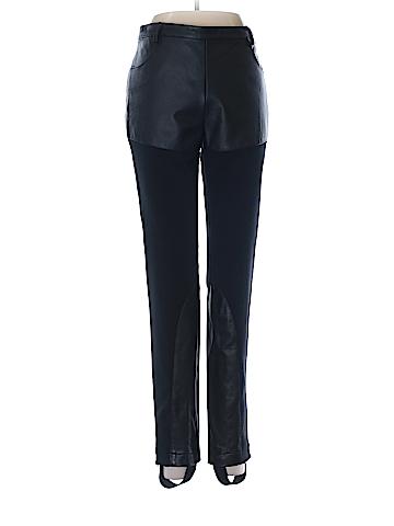 Jean Paul Gaultier Wool Pants Size 8
