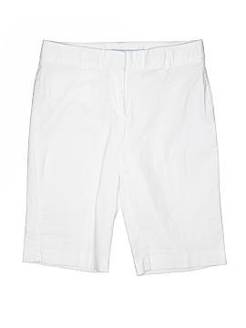 Charter Club Shorts Size 4