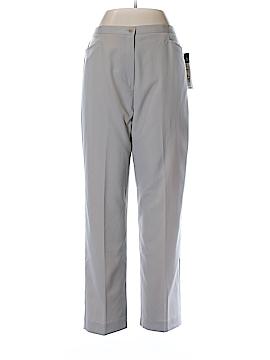 Requirements Khakis Size 14 (Petite)