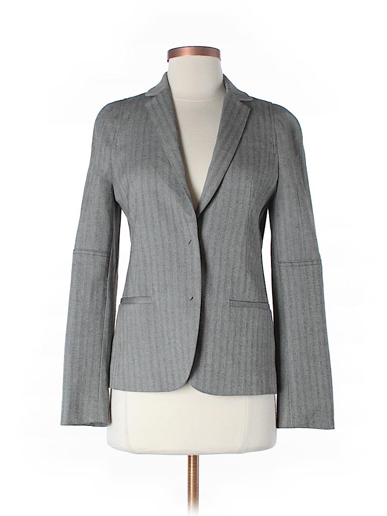 Poleci Women Blazer Size 0