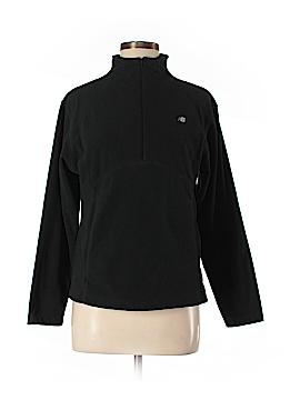 New Balance Fleece Size M