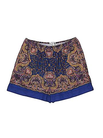 Carven Shorts Size XL