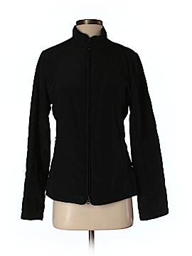Hilary Radley Jacket Size S