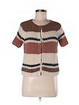 Paul & Joe Sister Pullover Sweater Size Sm (1)