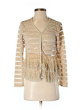 Neslay Paris Jacket Size S