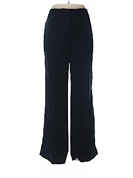 Casual Corner Dress Pants Size 14