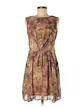 Miss Sixty Women Casual Dress Size 4