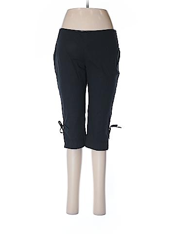 Betsey Johnson Casual Pants Size M