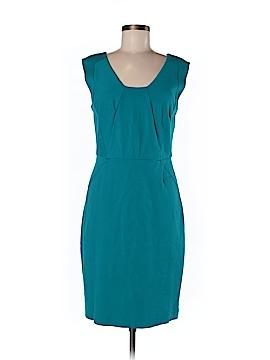 Ann Taylor Casual Dress Size 4 (Tall)