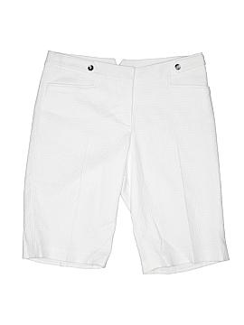 Eccoci Dressy Shorts Size 8