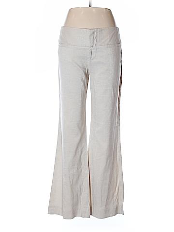 Alice + olivia Dress Pants Size 10
