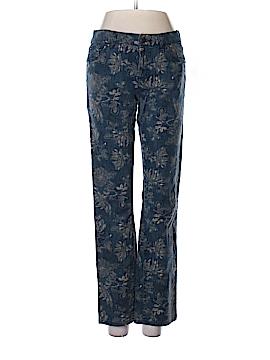 Lauren Jeans Co. Jeans Size 4