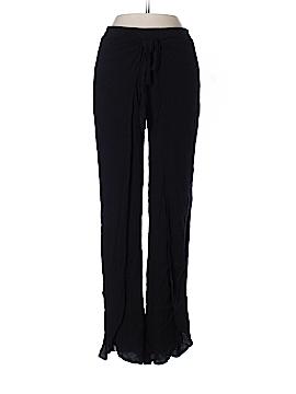 Love Sadie Casual Pants Size XS