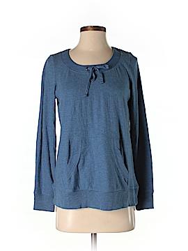 J.jill Sweatshirt Size XS