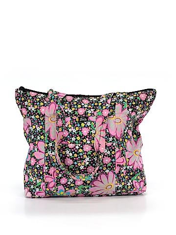 Lennie LNY New York Diaper Bag One Size