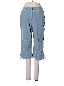 REI Khakis Size 4