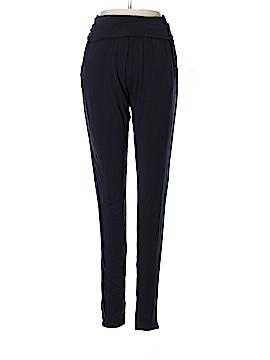 Nau Leggings Size XS