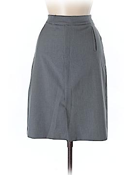 Zara Casual Skirt Size 8