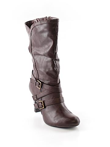 Worthington Boots Size 10