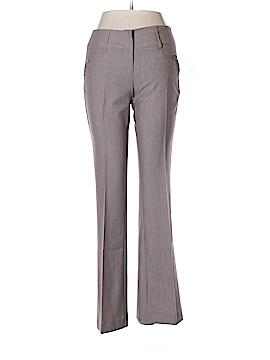 Joe B by Joe Benbasset Dress Pants Size 0