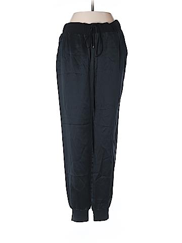 Haute Hippie Silk Pants Size S