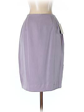 Amanda Smith Casual Skirt Size 4
