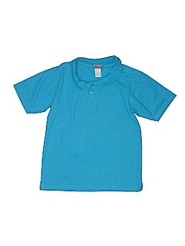 Urban Extreme Short Sleeve Polo Size 14