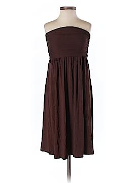 Frenzii by Jully Kang Casual Dress Size XS