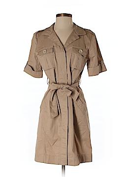 MICHAEL Michael Kors Trenchcoat Size S