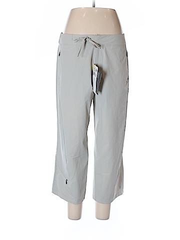 Mountain Hardwear Active Pants Size 12