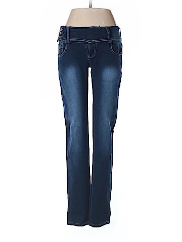 Crunch Jeans Size 5