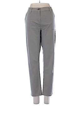 Van Heusen Casual Pants Size 8