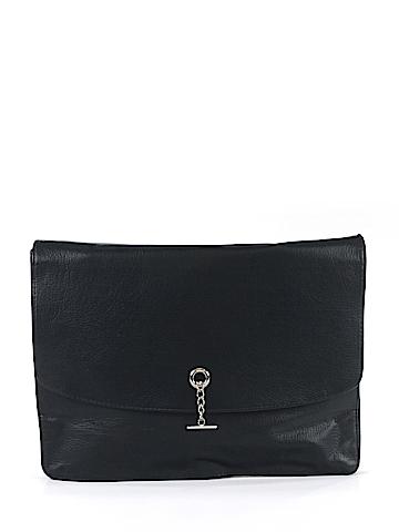 Unbranded Handbags Laptop Bag One Size