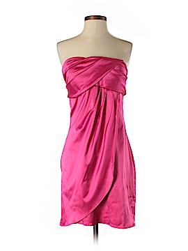 April Cornell Cocktail Dress Size L