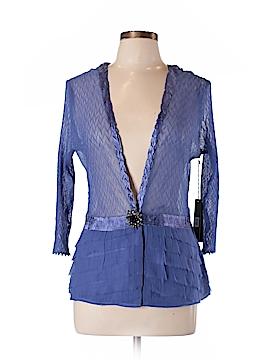 Komarov Cardigan Size L