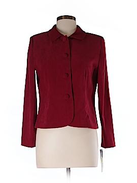 Jessica Howard Jacket Size 10 (Petite)
